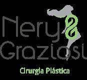 Nery & Graziosi