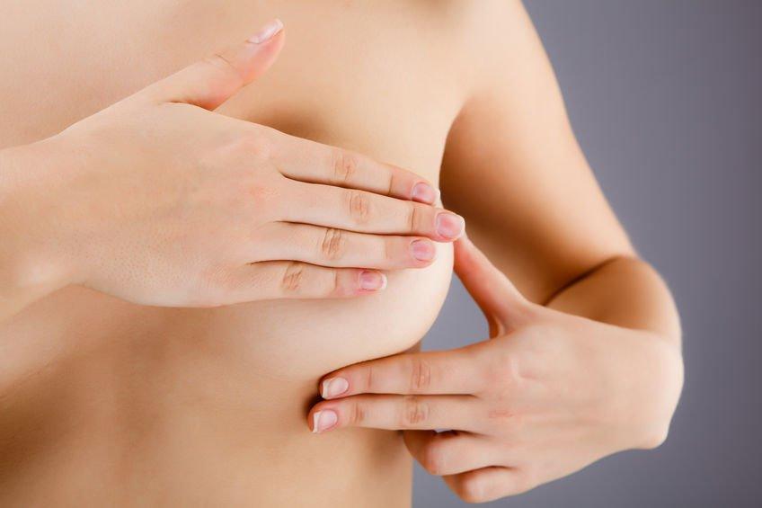Como escolher a prótese ideal para a sua mamoplastia?